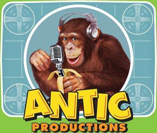 Antic Productions